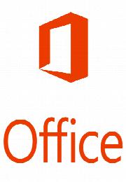 ماکروسافت افیس 2016 پروفشنال پلاسMicrosoft Office 2016 Professional Plus 32bit