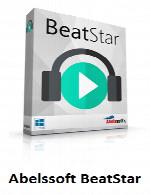 بیت استارAbelssoft BeatStar 2017 v1.0.11