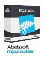 ام پی تری کیوتر پروAbelssoft mp3 cutter Pro 2017 v4.0.DC.120716