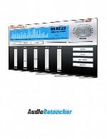 ایودیو  ادیو ریتچرAbyssmedia AudioRetoucher v4.0