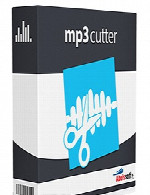 ام پی تری کاتر پروAbelssoft mp3cutter Pro 2017 4.0