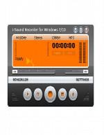 آی ساند رکوردرAbyssmedia i-Sound Recorder Pro 7.5