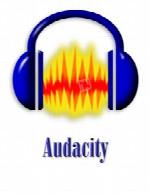 آداسیتیAudacity 2.1.2