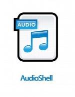 AudioShell 2.3.6