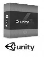 Unity Pro 5.4.1P2 64bit