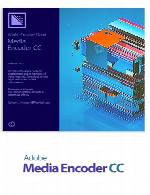 Adobe Media Encoder CC 2017 64bit