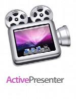 ActivePresenter Pro 6.0.2