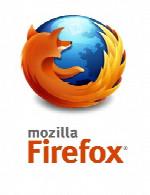 فایر فاکسFirefox 50.0 32bit & 64bit