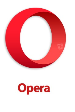 اوپرا / Opera 41.0.2353