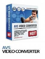 AVS Video Converter 9.4.1