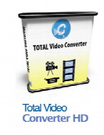 E.M. Total Video Converter HD 3.71