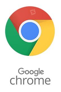 گوگل کروم / Google chrome v55.0.2883 32&64bit