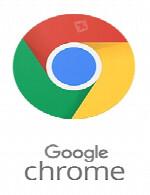گوگل کرومGoogle chrome v55.0.2883 32&64bit