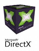 DirectX Redistributable Pack 2011