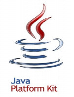 Java Runtime Environment 7 Update 79 32 & 64bit