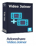 Adoreshare Video Joiner 1.0.0.2