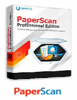 PaperScan Pro 3.0.18