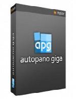 اتوپانو گیگاAutopano Giga 4.0.1