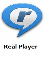ریل پلیرRealPlayer  18.1.5