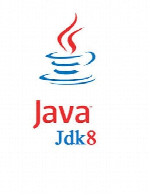 Java SE Development Kit  8 Update 111