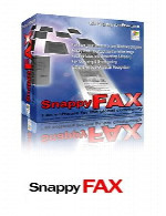 Snappy Fax 5.36.2.1