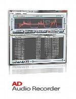 Adrosoft AD Audio Recorder v2.4.1 WinAll