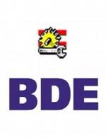 BDE Installer for 10.1 Berlin