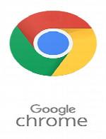 گوگل کرمGoogle Chrome 58.0.3029.81 Updatable x64