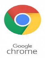 گوگل کرمGoogle Chrome 58.0.3029.81 Updatable x86