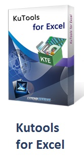 کوتول برای اکسل / Kutools for Excel 7.55