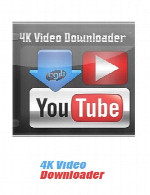 Open Media 4K Video Downloader v4.2.0.2175