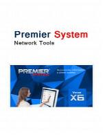 Premier System X6.1 v16.7.1152 Multilanuage