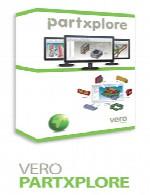 VERO PARTXPLORE V2017 R1 X64-LND