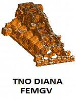 TNO DIANA FEMGV v7.2-01 x64