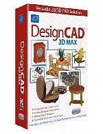 DesignCad 3d Max V23.0