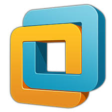 vmware workstation build 10.0.1 build-1379776
