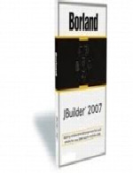 Borland JBuilder Enterprise 2007