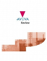 AVEVA Review 12.2.0.11