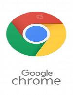گوگل کرمGoogle Chrome 58.0.3029.96 Enterprise 64bit