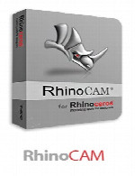MecSoft RhinoCAM 2017 v7.0.425