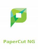 PaperCut NG 16.3.38323