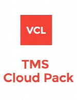 TMS Cloud Pack 3.7.5.0 XE10.2