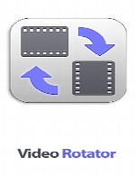 Video Rotator v3.03