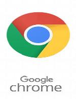 گوگل کرومGoogle Chrome 58.0.3029.110 Updatable 64bit