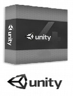 یونیتی پرفشنالUnity Pro 5.6.0 p4 64bit
