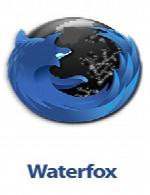 واتر فاکسWaterfox 53.0.1