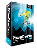 CyberLink PowerDirector Ultimate 15.0.2820.0
