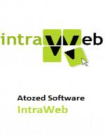 IntraWeb 14.1.14 XE-XE10.2