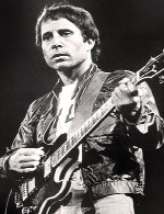 پل سیمونPaul Simon
