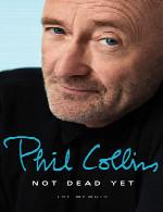 فیل کالینز کنسرت جاده ای به سوی بهشتPhil Collins